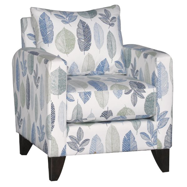 browse fabric chairs contemporary unique patterned and more