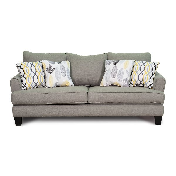 shop couches and sofas for sale rc willey furniture store rh rcwilley com rc willey sofa bed rc willey sofas and chairs