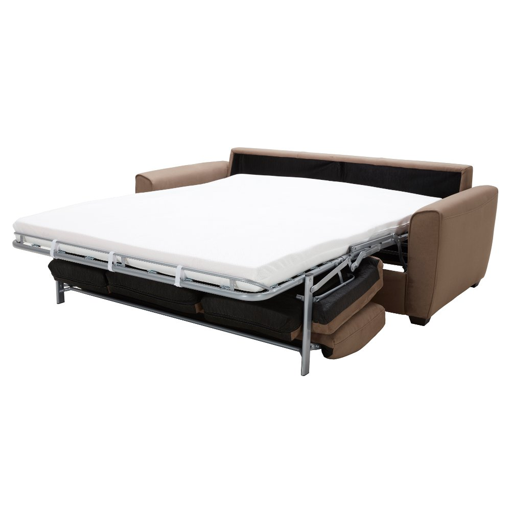 Elegant Schlafsofa Boxspring Dekoration Von Amazing Sofa With Sofa