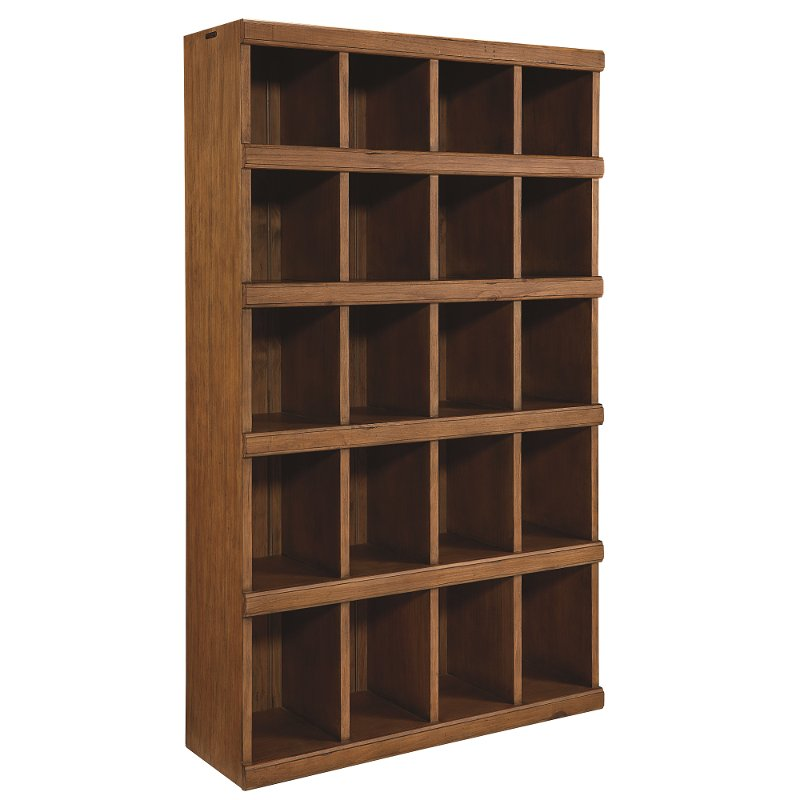 Awesome Magnolia Home Furniture Classroom Cubby Bookcase