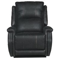 Eclipse Black 3 Motor Lift Chair- Devin