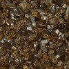 Clearance 10 LB Bag of Glass Beads for Fire Pit