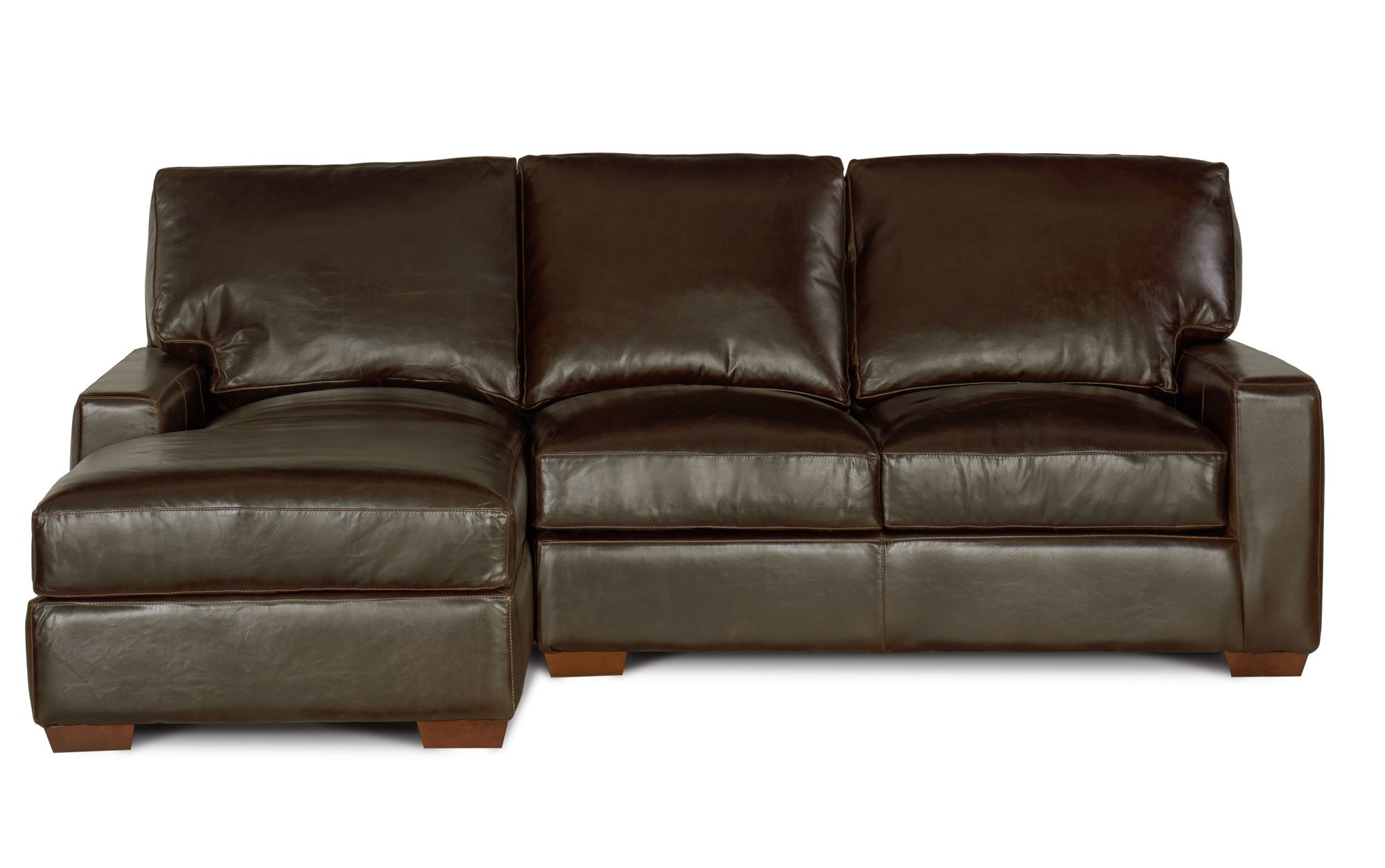 Mayfair leather sofas sofa menzilperde net for Contemporary leather sofa