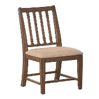Magnolia Home Furniture Shop Floor Revival Dining Chair