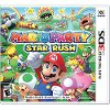 3DS CTR P BAAE Clearance Mario Party Star Rush - Nintendo 3DS
