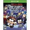 XB1 UBI 01578 South Park: The Fractured But Whole (Xbox One)