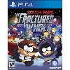 PS4 UBI 01577 South Park: The Fractured But Whole (PS4)