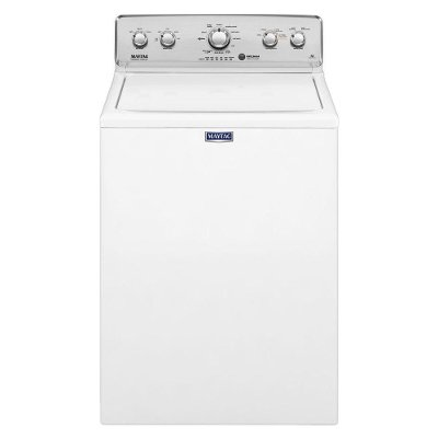 MVWC565FW Maytag Top Load Washer - 4.2 cu. ft. White