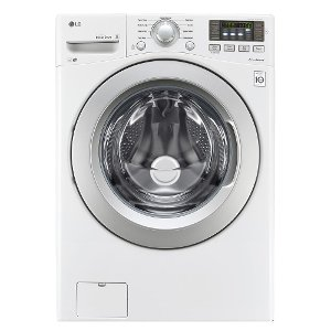 Washers & Dryers - washers and dryers | RC Willey Furniture Store