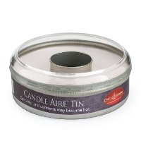 CT1240/CITRUS/AIRTIN Sugared Citrus 4oz Candle Aire Tin - Candle Warmers