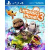 PS4 SCE 300281 Little Big Planet 3 - PS4