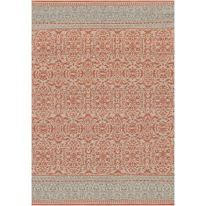 Magnolia Home Furniture 3 X 5 Small Red Area Rug Emmie Kay