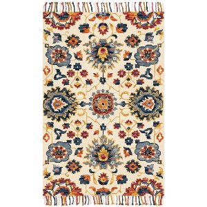Large area rugs & Living room rugs | RC Willey Furniture Store
