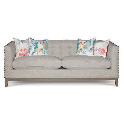 Modern Furniture Sofa buy living room furniture, couches, sectionals & tables | rc