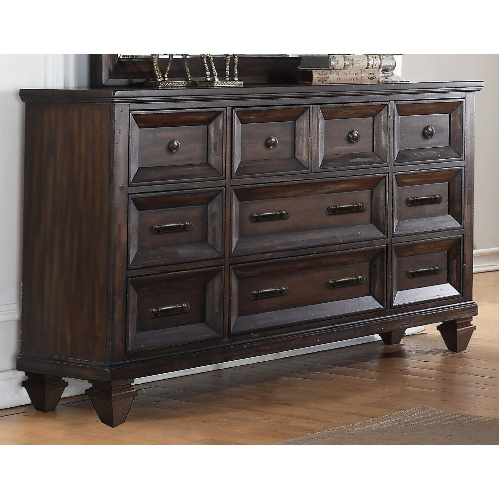 Dressers for sale   RC Willey Furniture Store