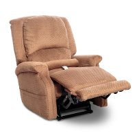 Putty Power Recliner Lift Chair