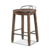 Coffee Counter Stool -Trisha Yearwood Collection