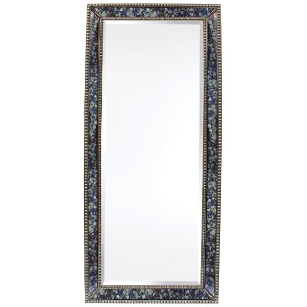 RC Willey sells floor mirrors and home decor mirrors