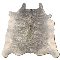 Light Cow Hide