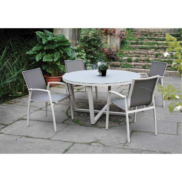 get your patio set patio furniture and outdoor chairs rc willey rh rcwilley com outdoor wicker patio table and chairs outdoor wicker patio table and chairs