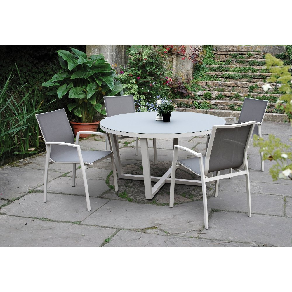 coffee cushions elegant wicker willey rc outdoor table walmart patio fresh best chair furniture of