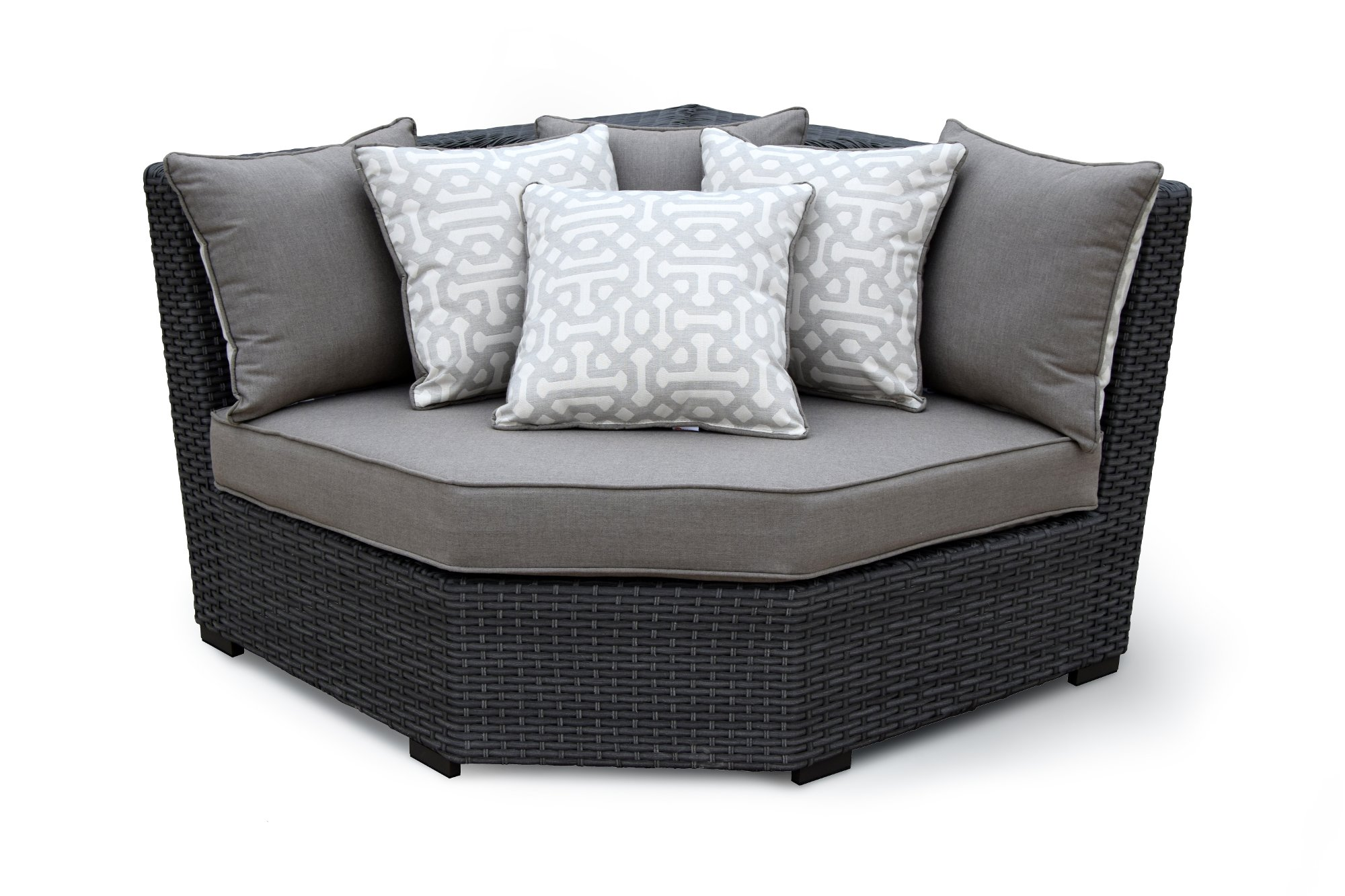 ergebnis kaufen and patio of sofa xxl inspirational top outdoor lovely couch sectional chairs