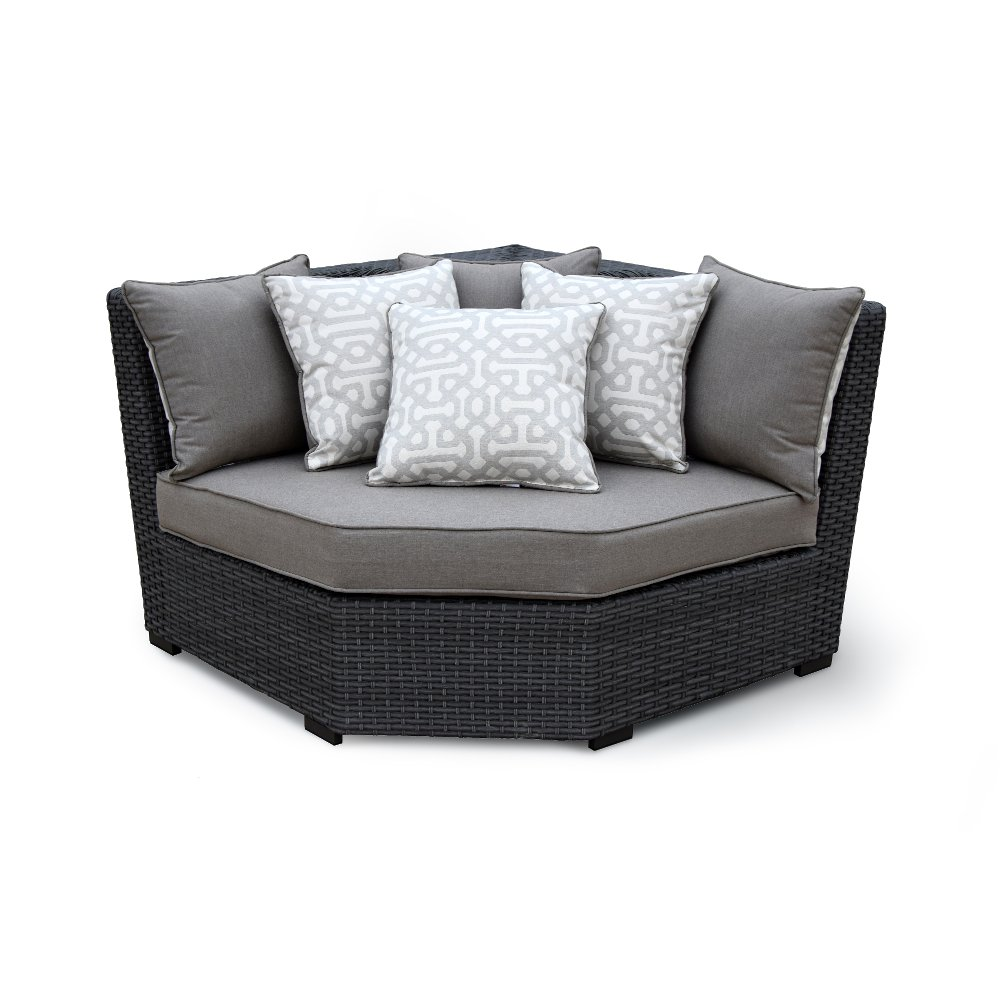 a to outdoor youtube patio watch tutorial build sectional how