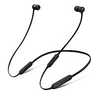 MLYE2LL/A BeatsX Wireless In-Ear Headphones - Black