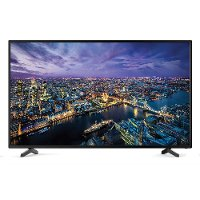 Bolva 49 Inch 4K Ultra HD LED TV
