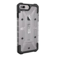 UAG Ice iPhone 7 / iPhone 8 Case
