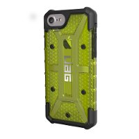 UAG Green Green iPhone 7 / iPhone 6S Case