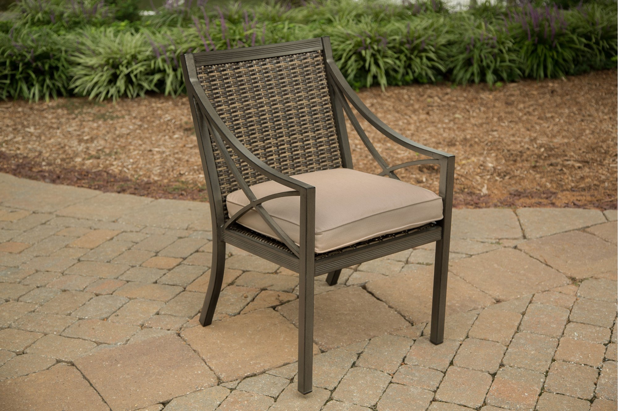 large of garden furniture chair outdoor set sets size patio rc comfy table willey metal wood