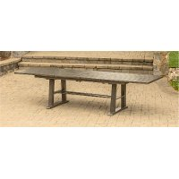 Patio Outdoor Table - Davenport