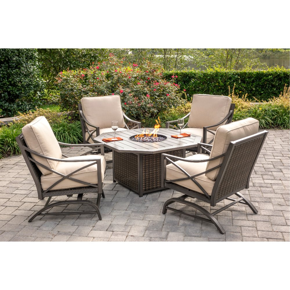 davenport piece rc outdoor view jsp willey sets set patio table dining furniture rcwilley store collection