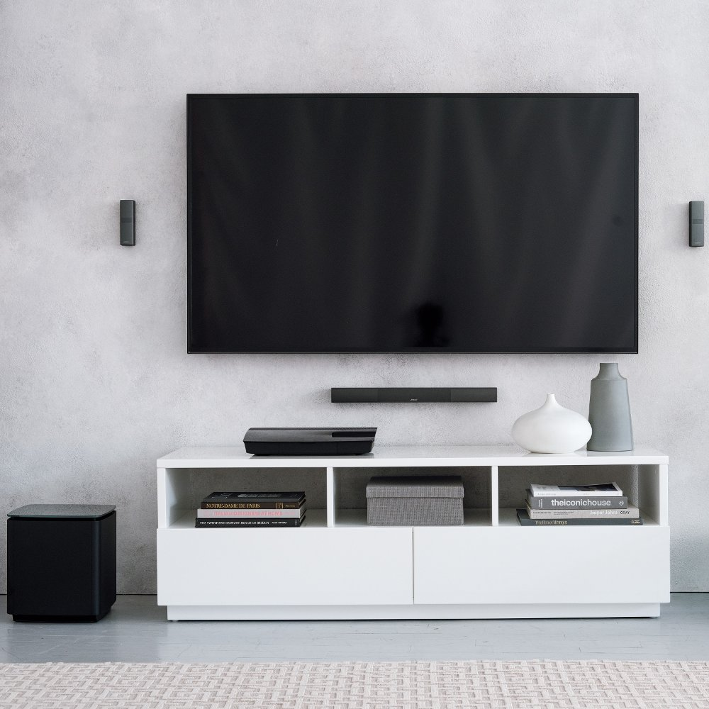 bose 801 speakers. bose lifestyle 650 home entertainment system | rc willey furniture store 801 speakers t