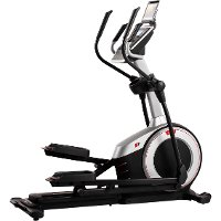 PFEL55916 ProForm Elliptical - Endurance 520 E