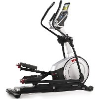 PFEL57916 ProForm Elliptical - Endurance 720 E