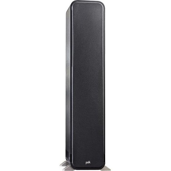 SIG-S55,TWR,BLK,EA Polk Audio Signature S55 Home Theater Tower Speaker