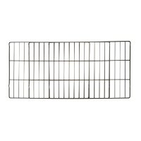 JXRACK3E GE Self-Cleaning Oven Rack