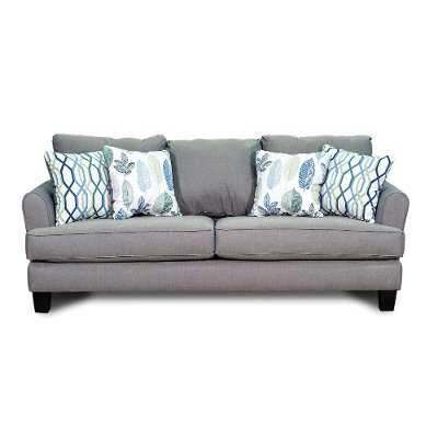Couches shop couches and sofas for sale | rc willey furniture store