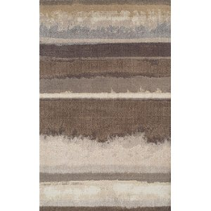 Large area rugs & Large Living room rugs   RC Willey Furniture Store