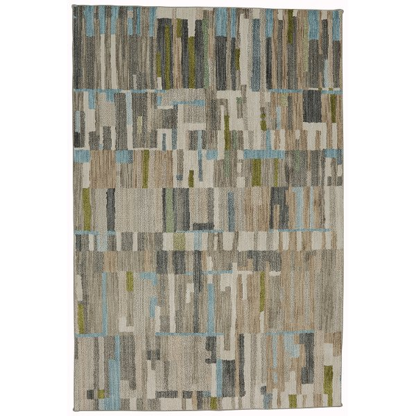 Teal Area Rugs And Other Rugs For Sale Searching Mohawk Select Rugs