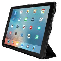 77-53634 OtterBox Symmetry Hybrid Series Case for iPad Pro 12.9 Inch