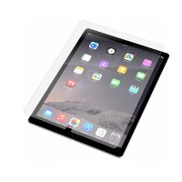 ID7GLS-F00 ZAGG - InvisibleShield Glass Screen Protector for iPad Pro 12.9 Inch