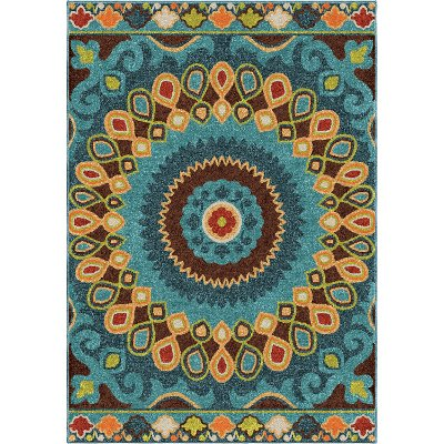 Teal Area Rugs And Other Rugs For Sale Page 3 Rc Willey