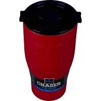 ORCA 27 Ounce Red/Black Chaser