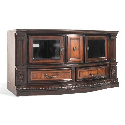 Search Results For Home Theater Chair Tv Stands 70 Tv Stand Rc