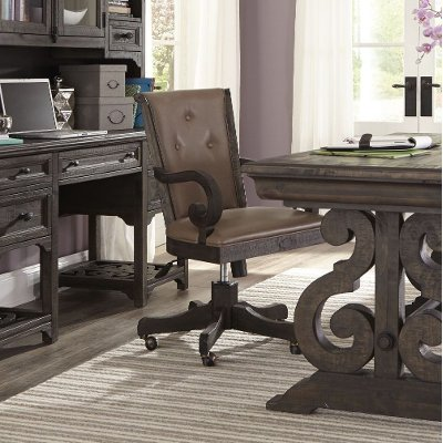 no handphone living size attachment with download room by awesome desk of upholstered chairs wheels jeanbolenfo chair