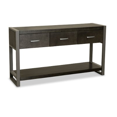 60 inch tv stands with mount fireplace charcoal modern stand mar vista