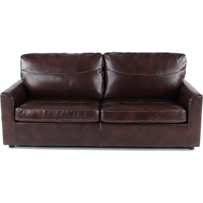 Serta Convertible Sofa Bed Thomas Rc Willey Furniture Store